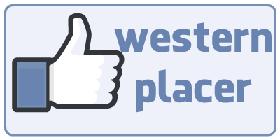 Western Placer District